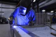 Компания «Европейская Электротехника» готовится к запуску производства в Российской промзоне в Египте