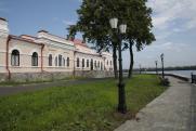 На развитие Кыштыма в этом году КМЭЗ потратит более 18 миллионов рублей