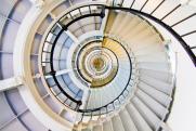 Путь вверх, ведущий вниз. «ЕвроХим» рискует проиграть на новом рынке