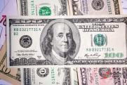 Джонни Депп требует с экс-жены 50 миллионов долларов за клевету