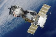 Обломки советского спутника «Космос-482» могут упасть на Землю в этом году