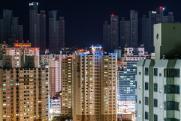 «Рынок аренды в России только идет к тому, чтобы стать цивилизованным и выйти из тени»
