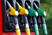 «Заморозка цен на топливо положительно скажется на экономике нефтяных компаний»