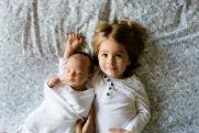 «Делать ставку лишь на материнский капитал – слишком опрометчиво»