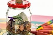 «Нет гарантий, что налоговые отчисления с зарплат когда-нибудь вернутся в виде пенсий»