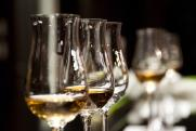 «Государство озаботилось тем, что штрафов, собранных с тех, кто нарушает правила реализации алкоголя, было слишком мало»