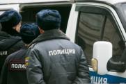 Американские СМИ продолжают следить за «делом» «Свидетелей Иеговы» в России