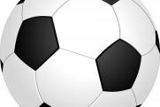Сборная России по футболу проиграла Бельгии 3:1