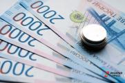 Нижегородские аудиторы нашли финансовые нарушения на 850,89 миллиона