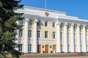 «Вы на авторитете губернатора приходите сюда». Нижегородские депутаты отчитали чиновников за плохую подготовку к комитетам