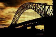 Удмуртские власти готовы поменять концессионера моста через Каму