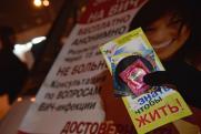 «Наше общество не воспринимает ВИЧ как смертельную угрозу»
