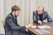 «На Кавказе работать сложнее, чем здесь». В «Россети» объяснили перестановки руководства в «МРСК Сибири
