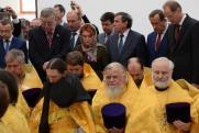 «Болтенко выиграет у любого». Детского омбудсмена в Новосибирске выберут без выбора