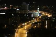 «Шансы на то, что Красноярск получит деньги на метро, оцениваются как фифти-фифти»