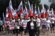 Льготный билет в Госдуму. Почему после скандала «Родина» будет участвовать в выборах в Республике Алтай