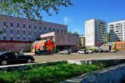 На выборах главы Усть-Илимска лидирует домохозяйка