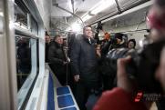 Топ-10 событий недели в регионах России. День богатого города, пугало для электората и штраф за прогулку