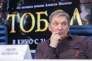 «Русскому пропагандистскому кино будет сложно тягаться с голливудским экшеном»
