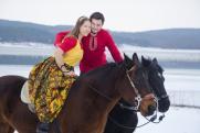 Много еды и веселья: Москва с размахом встретит фестиваль «Крымская весна»