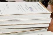Правоохранительные органы прокомментировали красноярское «дело Натарова»