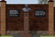 «Попытки обеления Сталина должны быть уголовно наказуемы»