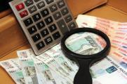 «У нас отсутствует механизм отчетности государства за расходование бюджетных средств»
