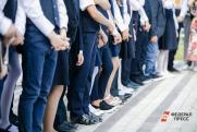 «Домохозяйка просчитала, а власти не могли»: почему детям екатеринбургских «муравейников» не хватает садиков и школ