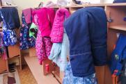 «Мы все встряли!» Екатеринбургские родители бьют тревогу из-за нехватки мест в детсадах