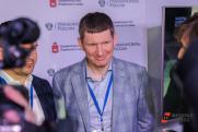 Рейтинг публичной активности ВИП-персон Пермского края. Февраль-2019