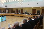 На подготовку к 300-летию Екатеринбурга потратят 240 миллиардов. Треть пойдет на метро