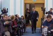 «Готов доминировать». Глава Южного Урала показал журналистам свое истинное лицо