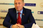 Бывшие конкуренты Дубровского могут пойти против Текслера