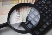 «Банки чаще отказывают в кредитах – это санкции дают о себе знать»
