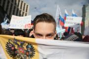 «Стратегия запаивания носика у кипящего чайника». Самарская оппозиция готовит ответ на сокращение мест для протестов