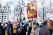 «Сталина вспоминают добрым словом, понимая, что лучше уже не будет»
