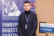 «Кировчане уже не верят в приходящих руководителей дорожной отрасли»