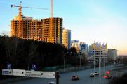 Достройкой ЖК «Университетский» может заняться областная Дирекция по строительству