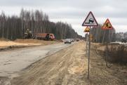 Депутаты впутались в дорожные сети. Когда нижегородские дороги станут качественными?