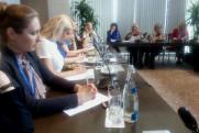 АСИ займется поддержкой женского предпринимательства в России