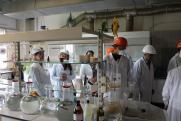 Федеральное агентство подтвердило безопасную работу АО «Далур» в Зауралье