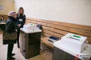 «Начинаем производить своих Навальных». Как политические партии преодолевают «кризис представительства»