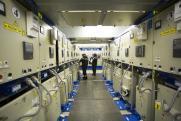 «РН-Юганскнефтегаз» в очередной раз доказал свою энергоэффективность