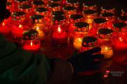 Бывший президент Перу умер из-за попытки суицида