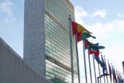 Украина пожаловалась Совбезу ООН на упрощение получения гражданства РФ