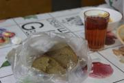 В Госдуме назвали вопросом национальной безопасности проблему школьного питания