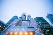 «У Москвы есть что перенять». Вице-мэр Ефимов рассказал о цифровизации мегаполиса