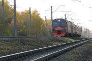В Москве обсудят проблему российского зацепинга