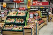 В Москве назовут причины снижения защищенности потребителей
