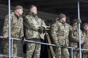 В Госдуме ответили на желание Украины получить «достающие до Урала» ракеты